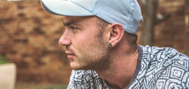 Do hats cause hair loss? Does wearing a hat cause you to lose hair? There are numerous urban myths related to hair loss, with people blaming everything from sunlight exposure […]