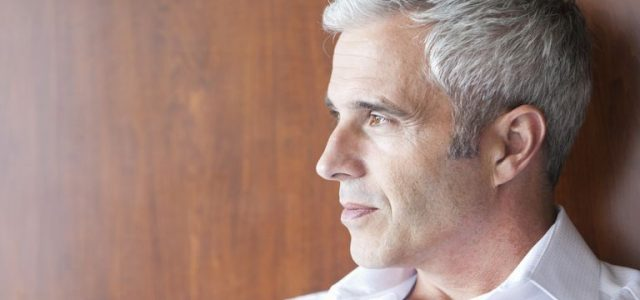 Though many people don't want to admit it, everyone ages. Gray hair is inevitable. Everyone knows it's a sign of aging, but how does it happen? Why does hair turn […]