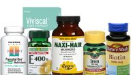 Whether your hair is falling out, or you just want it to grow faster, hair growth supplements and vitamins for hair loss are an appealing concept. They've been promoted left […]
