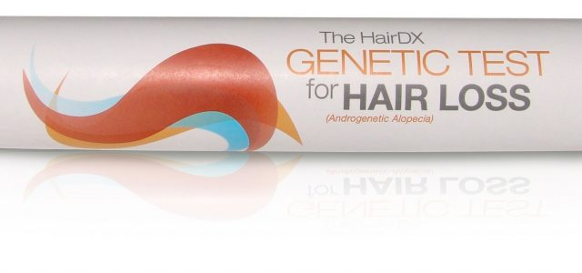 There is a new genetic test to determine your risk for male pattern baldness. The test looks for a genetic marker on the X chromosome. Men who carry a specific […]