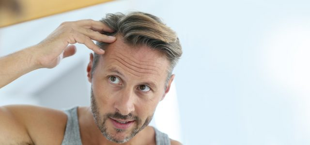 A number of products are available that claim to encourage hair restoration in 2019. Effectiveness, however, ranges a great deal and varies by individual. Confusing matters even more, ingredients commonly […]